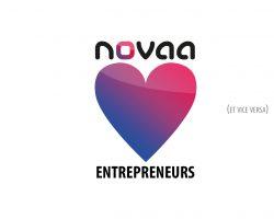 novaa expertise chez myCowork
