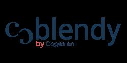 Blendy - experts-comptables autrement - chez myCowork le 21 Juillet 2016 pour vous faire aimer la compta