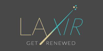 Laxir -conseil en community management chez myCowork, espace de coworking
