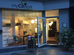 coworking; coworkingspace; cafecoworking; cafecoworking; cafewifi; salle de réunion; privatisation; bureaux privés; paris; montorgueil; beaubourg