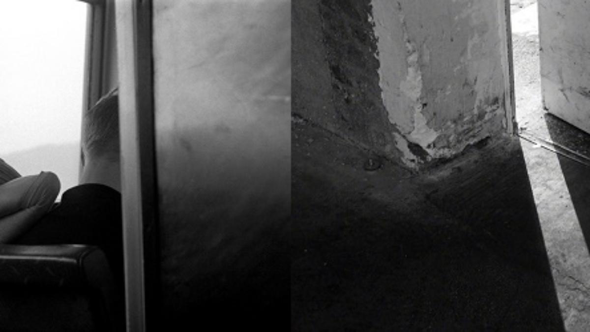 9 Mai au 12 Juin les photos de Yasmine Tandjaoui et Maxime Fardeau ornent les murs de myCowork #coworking #Paris