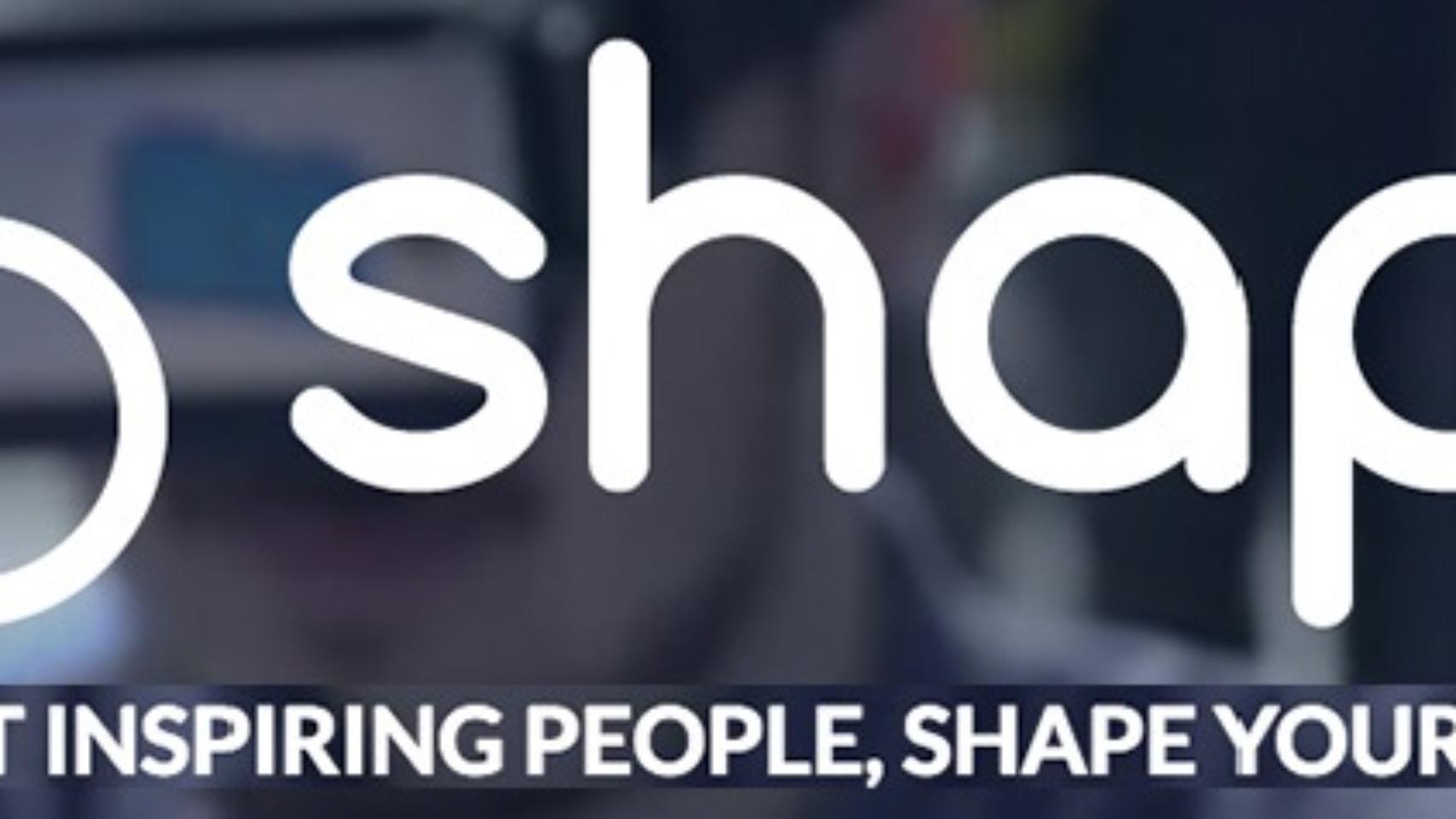header-shapr