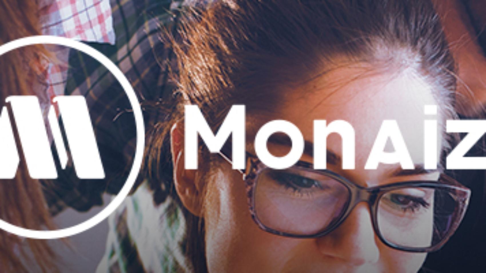 monaize_compte_pro_des_TPE_2