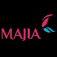 logo MAJIA