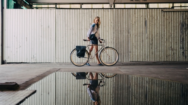 Chappelli Bicycles-295