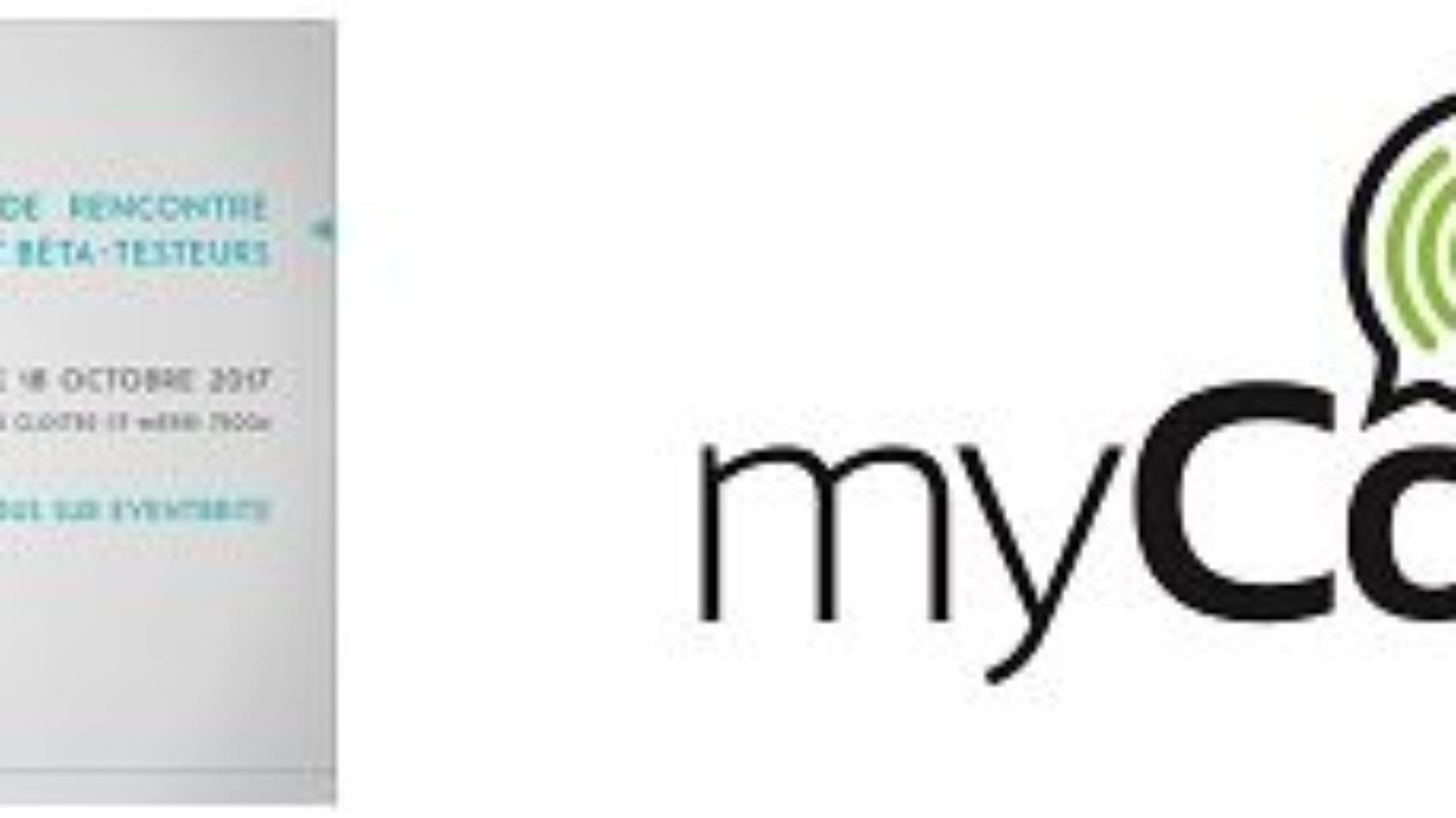 TestMyApp partenaire de myCowork Beaubourg