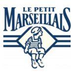 Logo LPM - ils nous ont fait conce pour un évenement - privatisation myCowork Beaubourg - espace Merri - Paris4