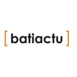 Logo Batiactu - ils nous ont fait conce pour un évenement - privatisation myCowork Beaubourg - espace Merri - Paris4
