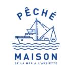 Logo Peché Maison - ils nous ont fait conce pour un évenement - privatisation myCowork Beaubourg - espace Merri - Paris4