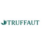 Logo Truffaut - ils nous ont fait conce pour un évenement - privatisation myCowork Beaubourg - espace Merri - Paris4